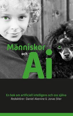 Människor och AI