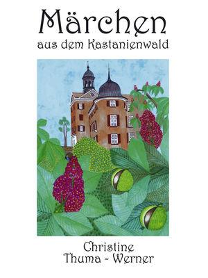 Märchen aus dem Kastanienwald