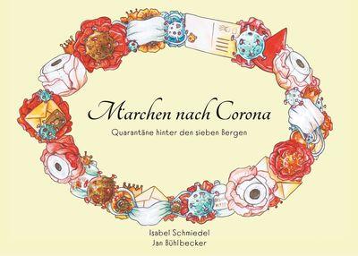 Märchen nach Corona