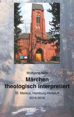 Märchen theologisch interpretiert