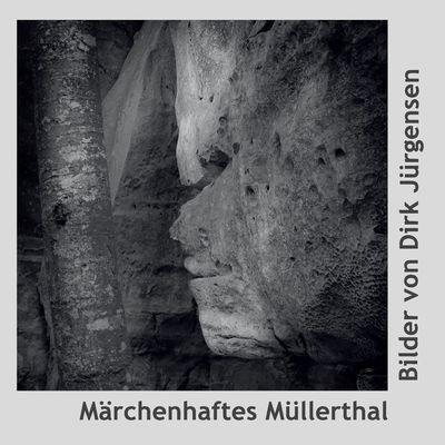 Märchenhaftes Müllerthal