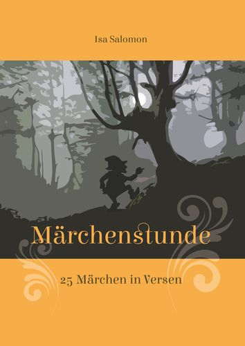 Märchenstunde