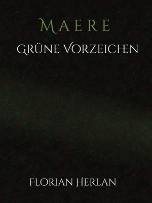 Maere - Grüne Vorzeichen