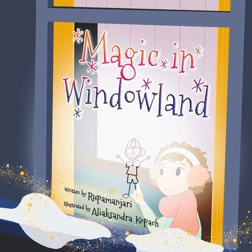 Magic in Windowland