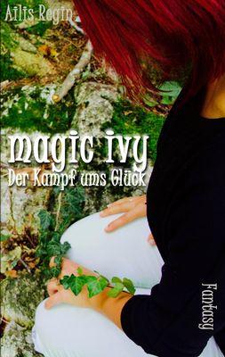 magic ivy