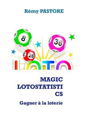 Magic lotostatistics