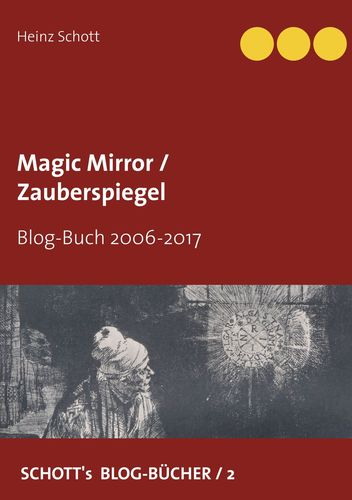 Magic Mirror / Zauberspiegel