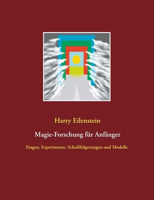 Magie-Forschung für Anfänger