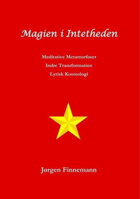 Magien i Intetheden