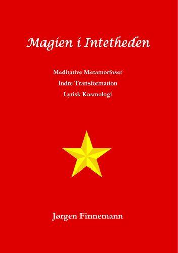 Magien i Intetheden