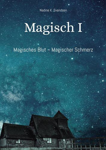 Magisch I
