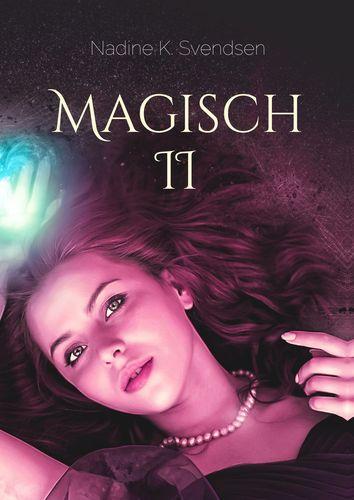 Magisch II