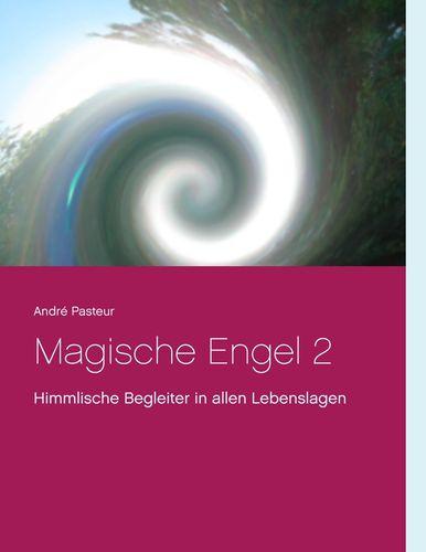 Magische Engel 2