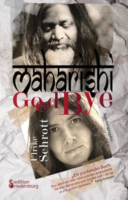 Maharishi Good Bye