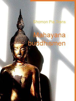Mahayana buddhismen