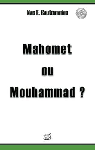 Mahomet ou Mouhammad ?