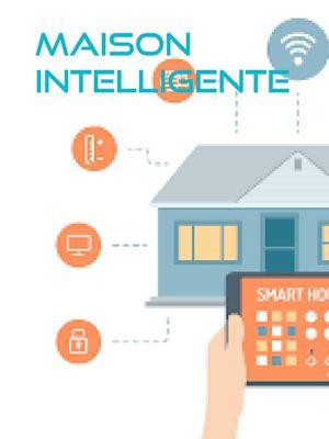 Maison Intelligente