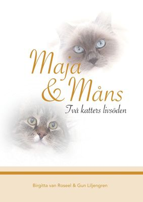Maja & Måns