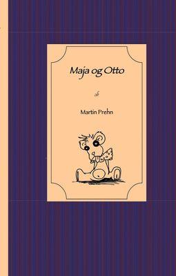 Maja og Otto