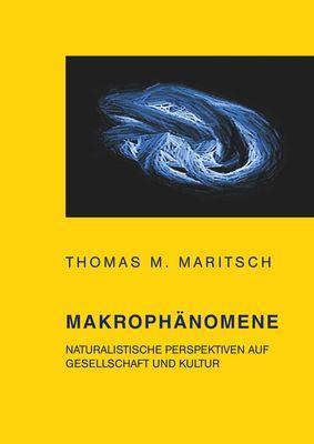 Makrophänomene