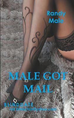 Male got Mail