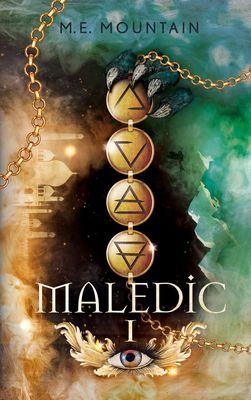 Maledic
