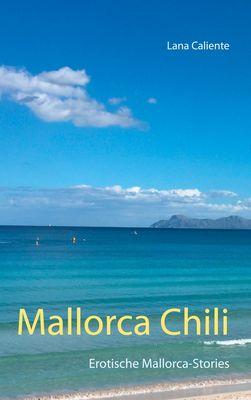 Mallorca Chili