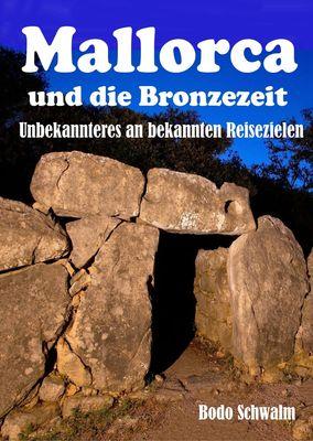 Mallorca und die Bronzezeit