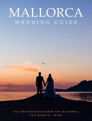 Mallorca Wedding Guide