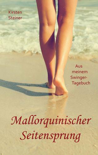 Mallorquinischer Seitensprung