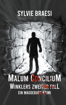 Malum Concilium