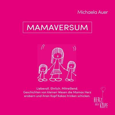 MAMAVERSUM