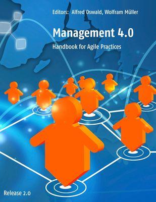 Management 4.0