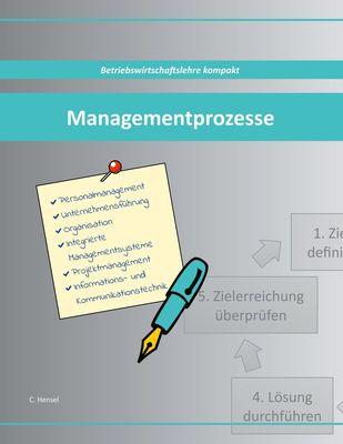 Managementprozesse