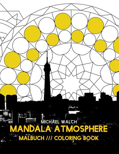 Mandala Atmosphere