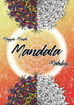 Mandala Malebog