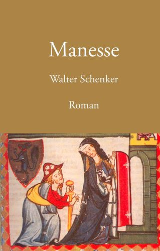 Manesse