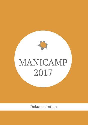 Manicamp 2017