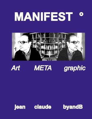 Manifest°