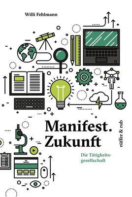 Manifest.Zukunft