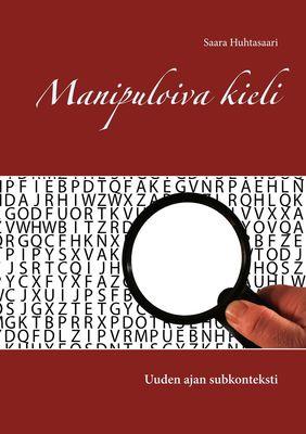 Manipuloiva kieli