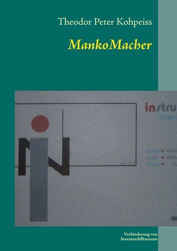 MankoMacher