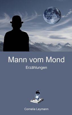 Mann vom Mond