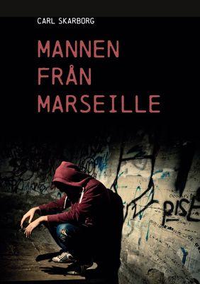 Mannen från Marseille