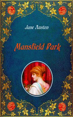 Mansfield Park - Illustrated