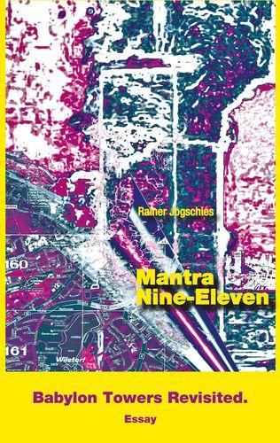 Mantra Nine-Eleven