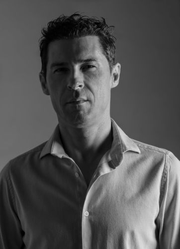 Manuel Huesca Ortuño