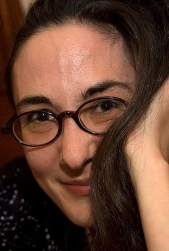 Manuela Bößel