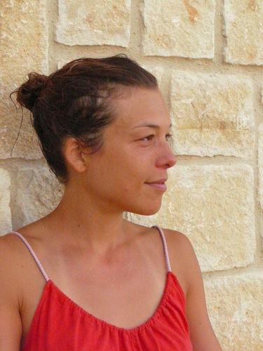 Manuela Gallina