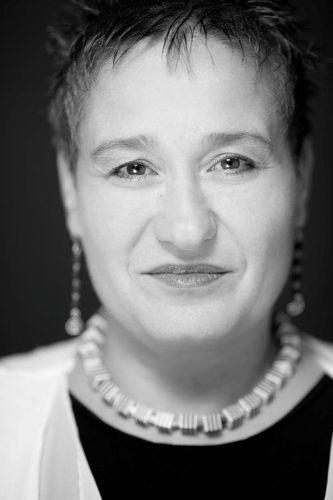 Manuela Mätzener
